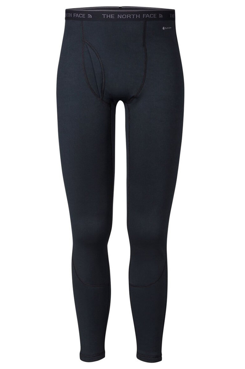 22d3e27d1 The North Face Expedition Tights '17   Men's
