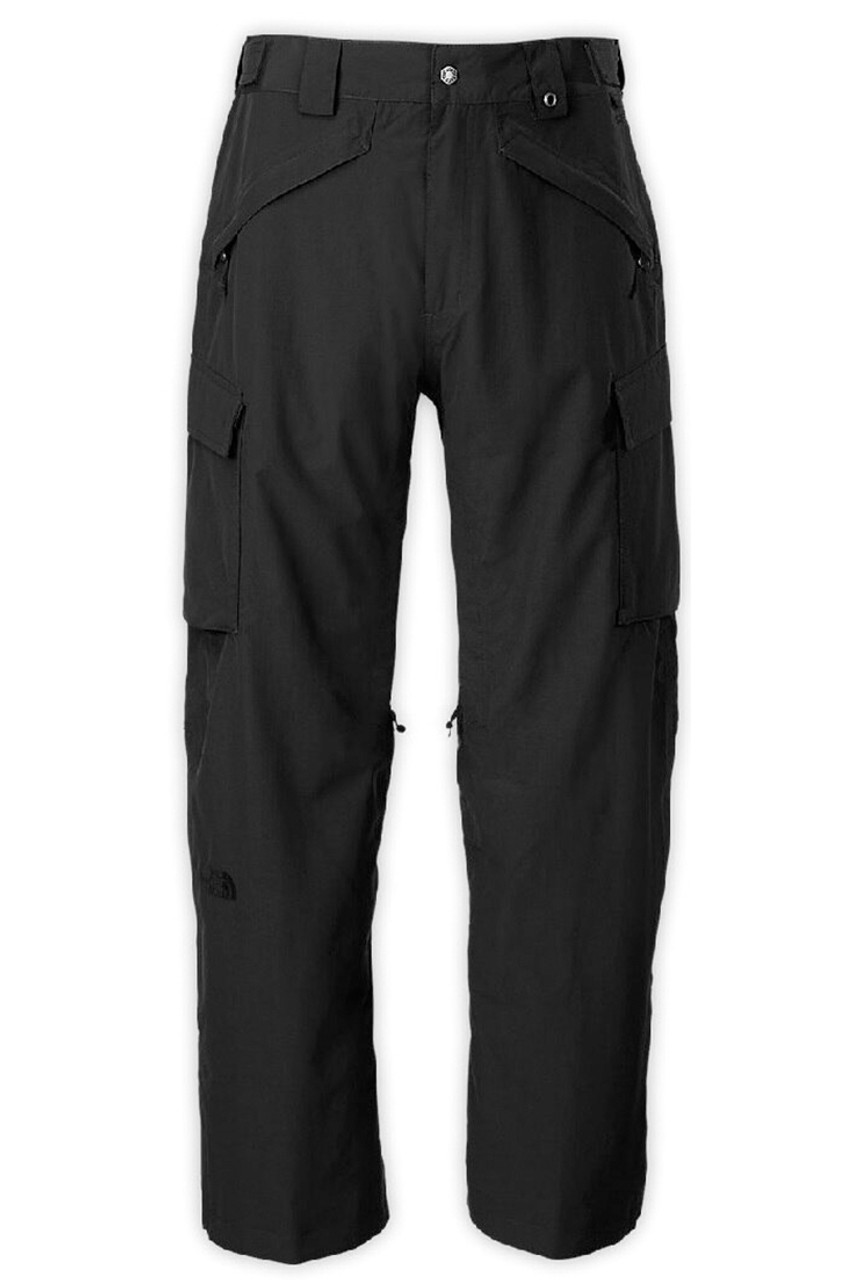 quality design 50% price limited guantity The North Face Slashback Cargo Ski Pant | Men's | Past Season