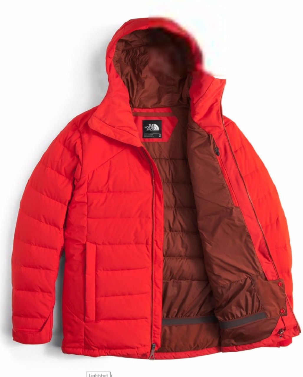 f9a5c9c7d The North Face Corefire Down Jacket '18 | Men's