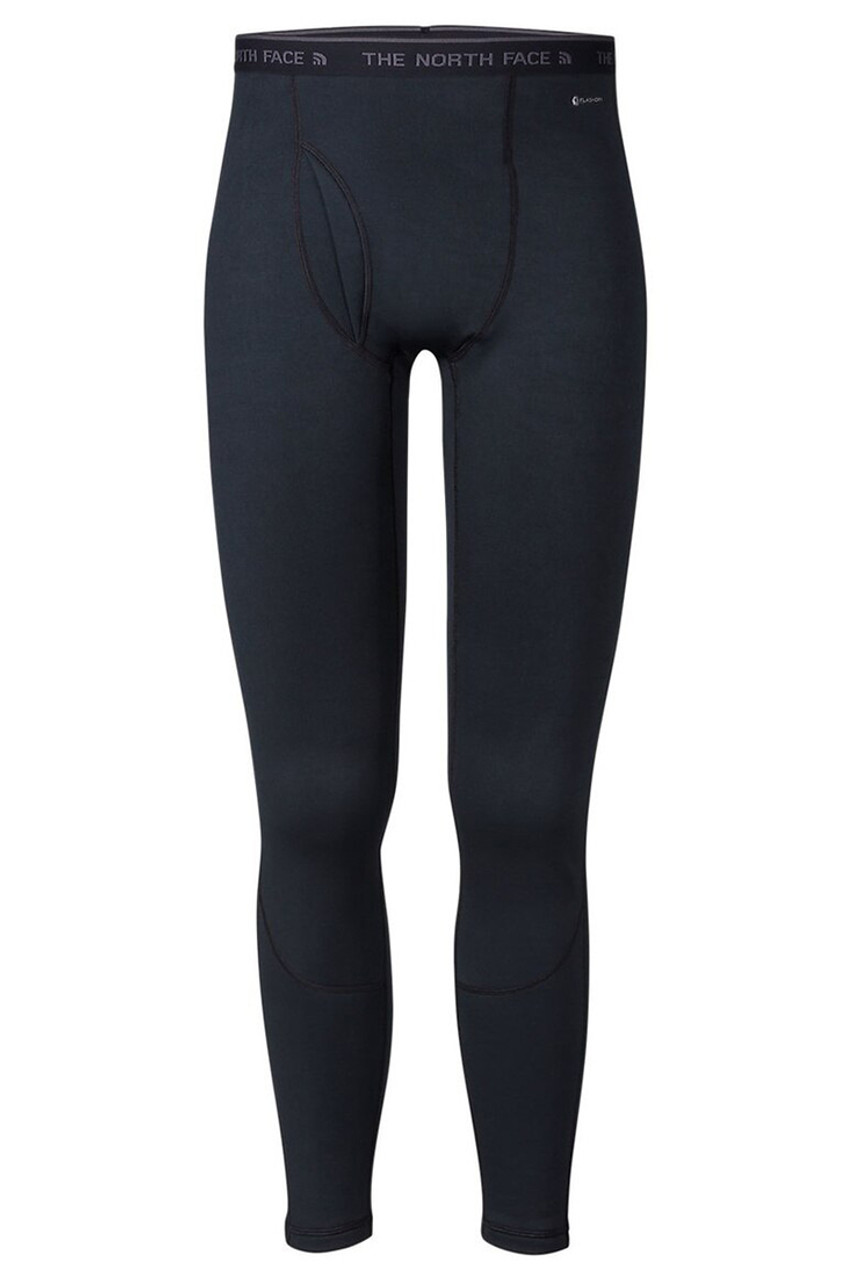 724dacae4 The North Face Expedition Tights '18 | Men's