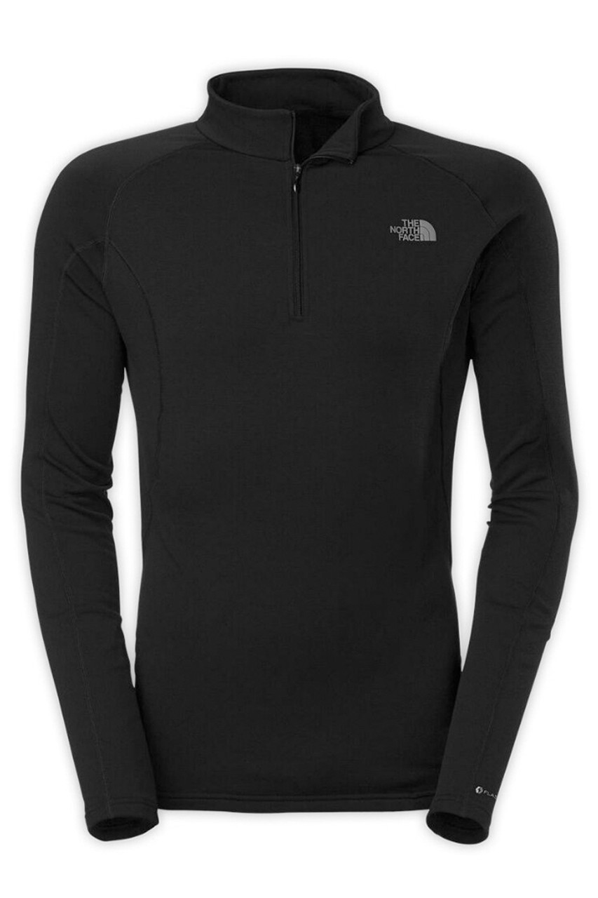 ecc2f28a2 The North Face Expedition Zip Neck | Men's
