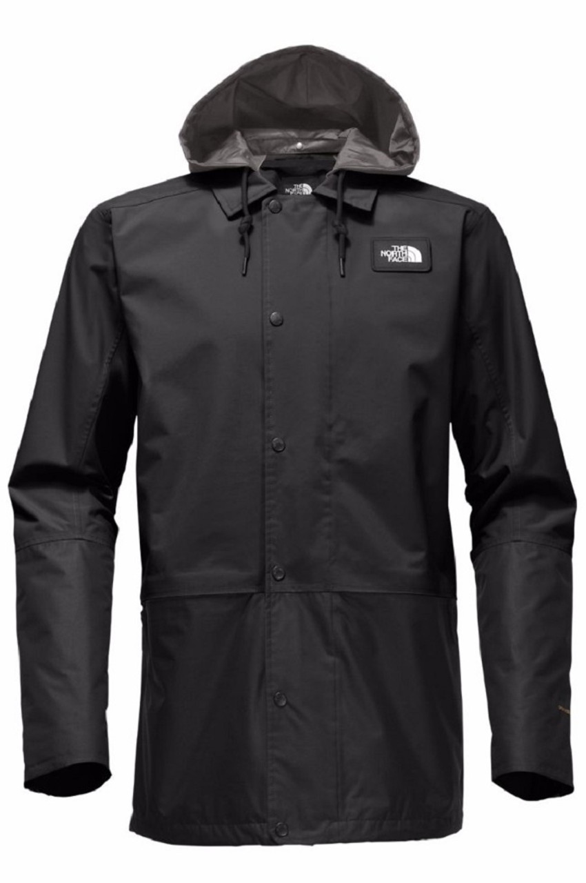 59b41e5b81332 next. The North Face Men's Rambler Ski Jackets | NF0A332W in traditional TNF  Black