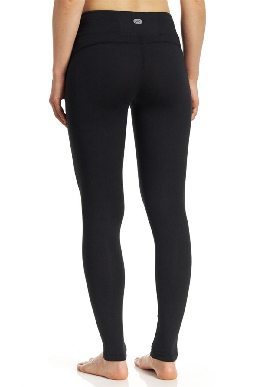 Terramar Tights   Women's Cloud Nine    W8218 .  Stay warm and dry, all day