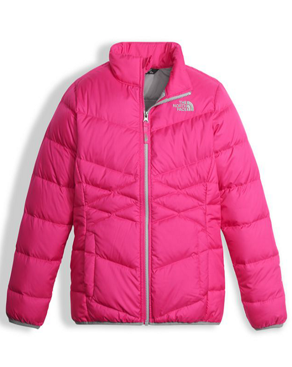 8bd2c2f88 The North Face Andes Down Jacket '18 | Girl's