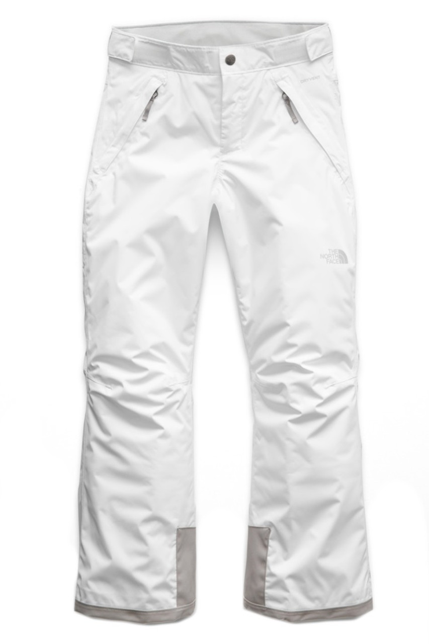 d165f67c0 The North Face Freedom Insulated Ski Pant | Girl's