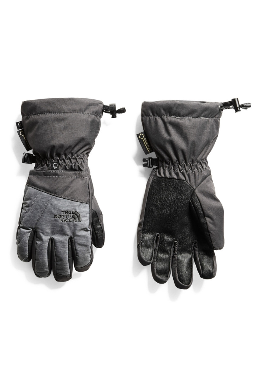 b100a2291 The North Face Montana Gore-Tex Glove | Kid's