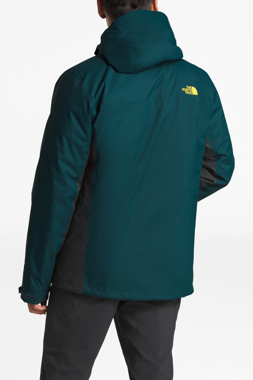 16d3861a1 The North Face Altier Down Triclimate Ski Jacket | Men's