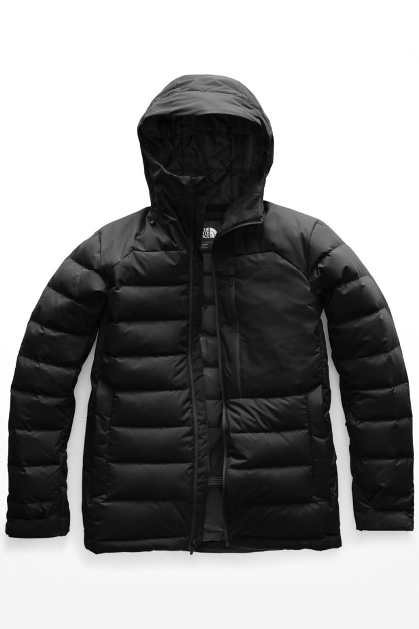 92c30291a The North Face Corefire Down Jacket | Men's