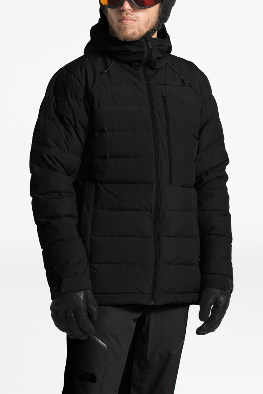 run shoes newest collection shades of The North Face Corefire Down Jacket | Men's
