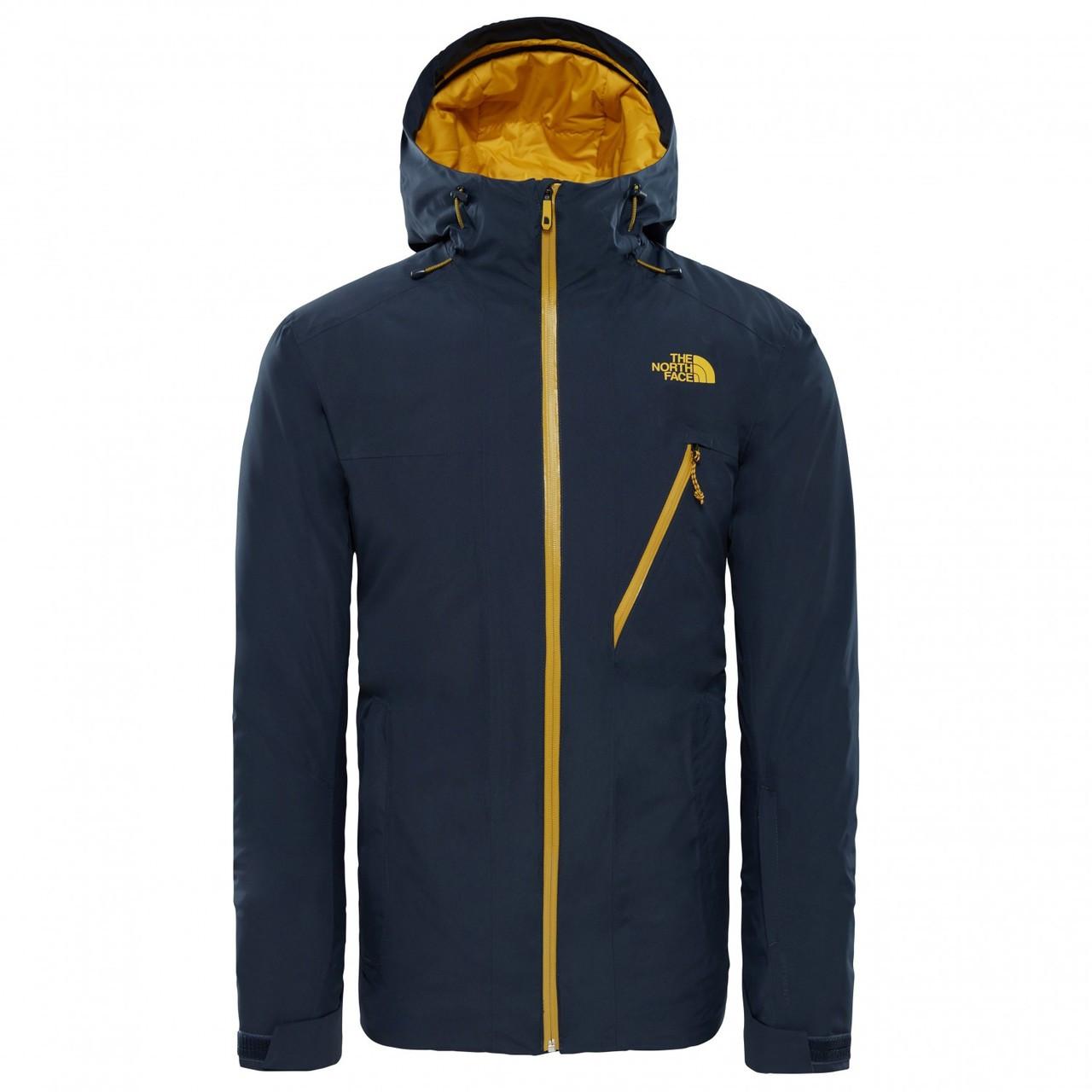 f0ed2dc45 The North Face Descendit Ski Jacket | Men's