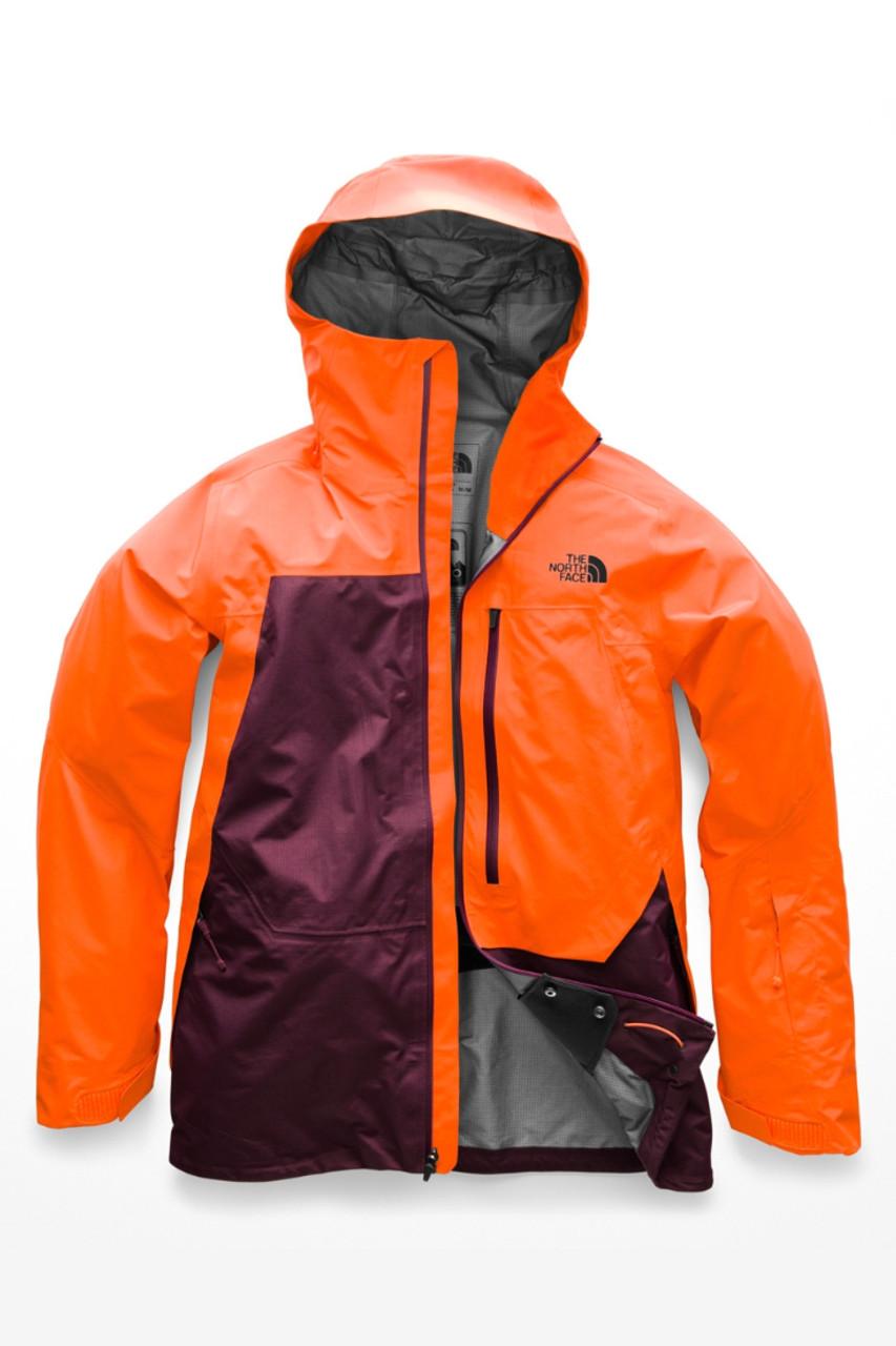 The North Face Free Thinker Jacket | Men's | Past Season