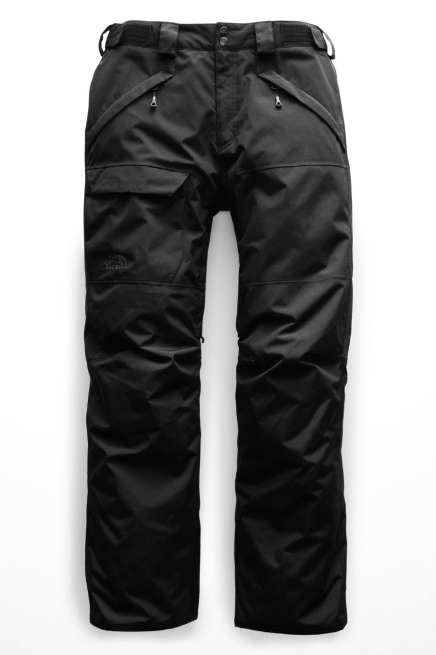a55043e13 The North Face Freedom Insulated Ski Pant | Men's