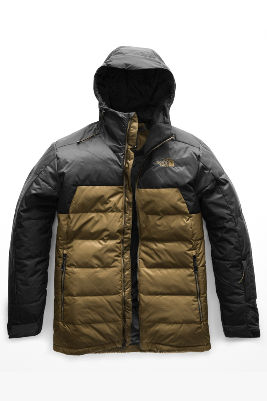 The North Face Gatebreak Down Jacket | Men's