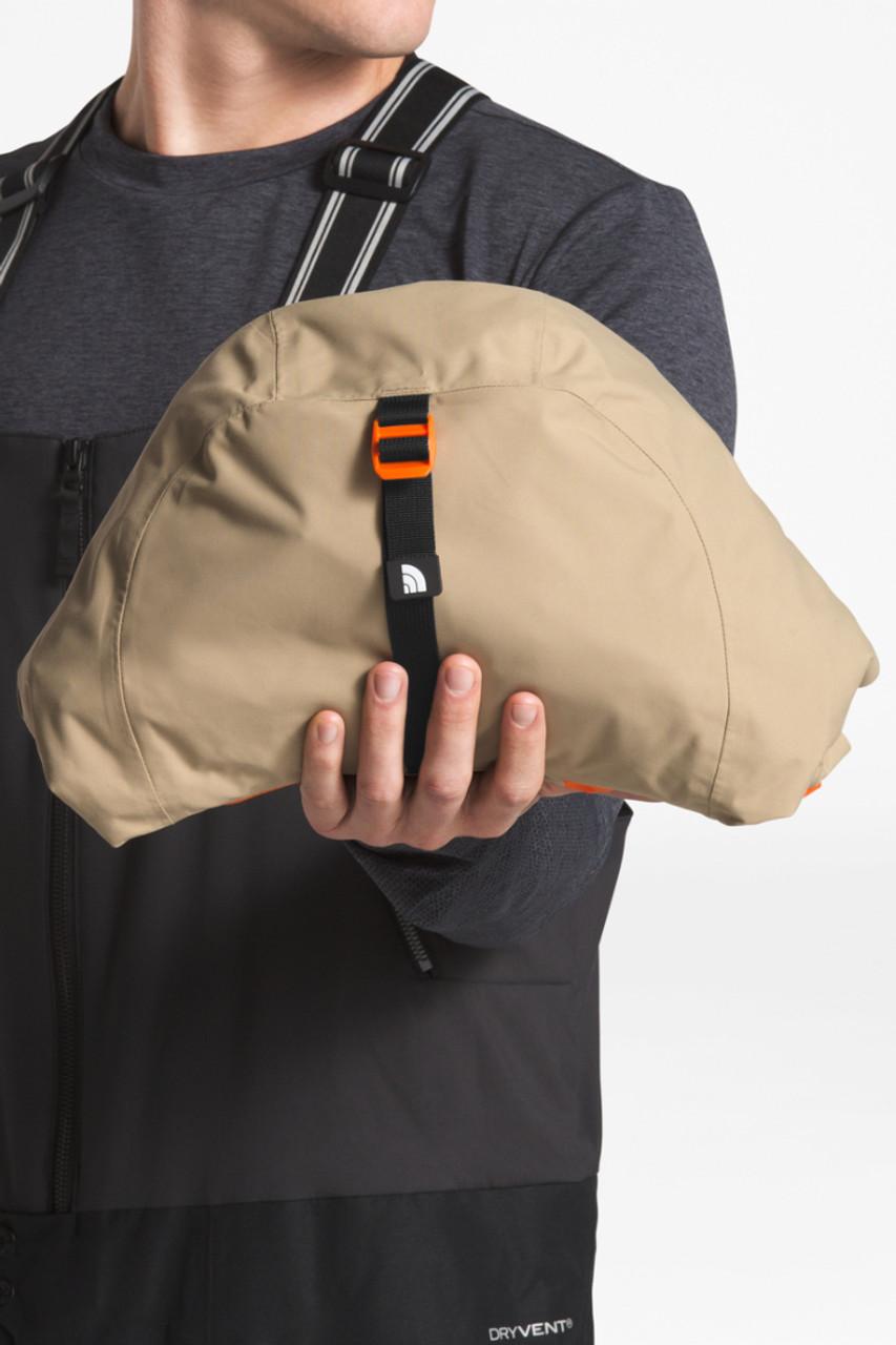 The North Face Repko Ski Jacket | Men's