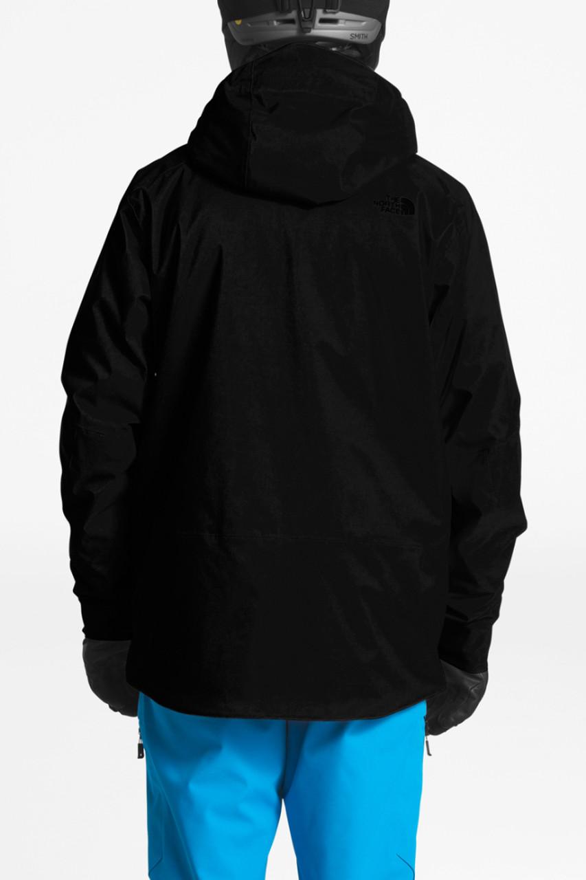 65281a433 The North Face Sickline Ski Jacket   Men's