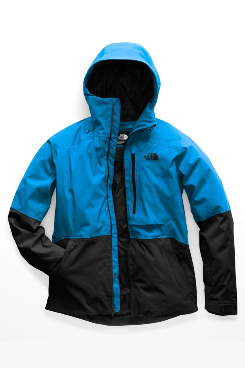73a5d0d3fe866 ... TNF Black |. The North Face Sickline Ski Jacket | Men's | NF0A3LUT.  prev. next