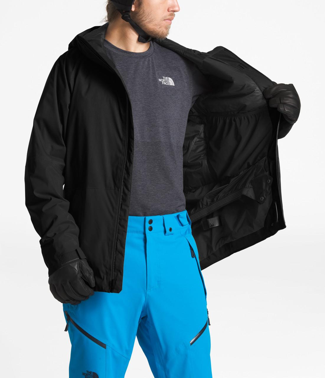 wholesale outlet buy huge inventory The North Face Sickline Ski Jacket   Men's