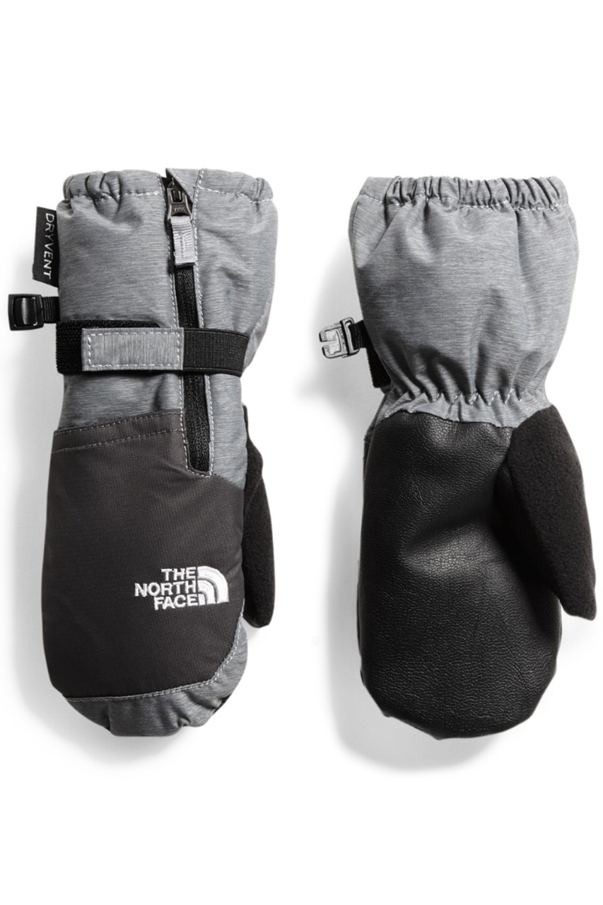 50fa9d2be The North Face Mitt | Toddler
