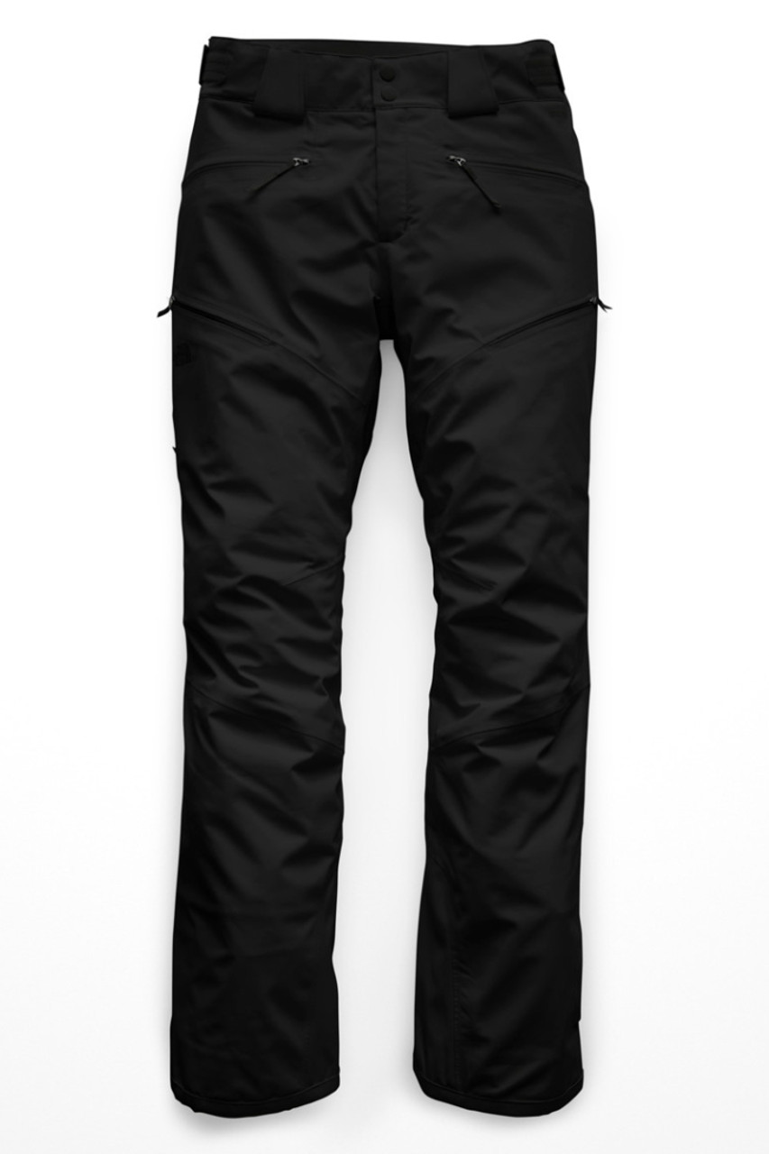 bf8783dce0b The North Face Anonym Ski Pant | Women's