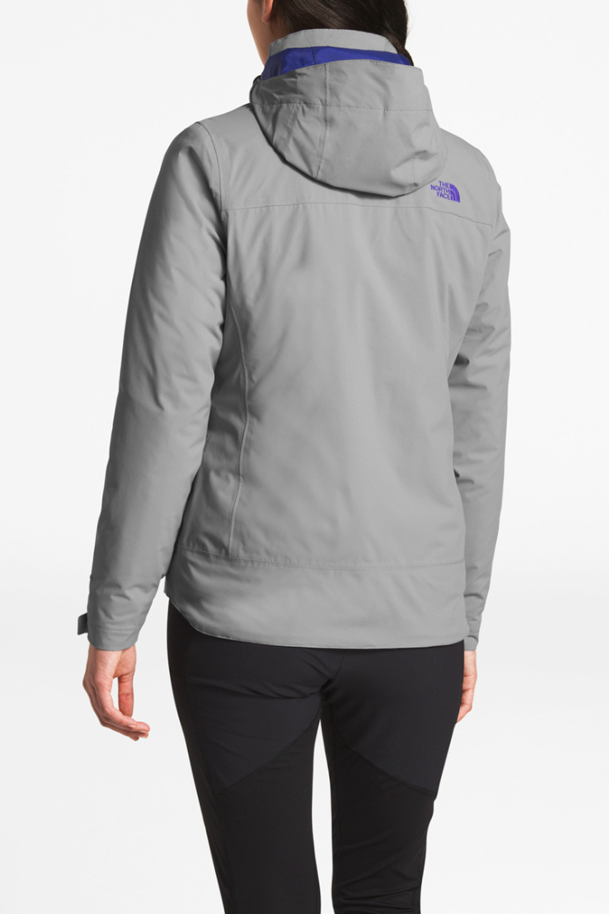 36c8162a2 The North Face Carto Triclimate Ski Jacket | Women's