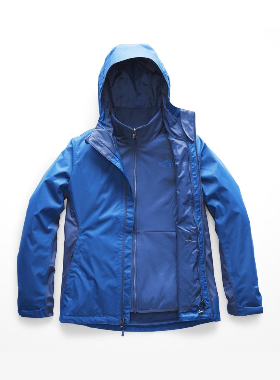 d9c8e27d7 The North Face Arrowood Triclimate Ski Jacket | Women's