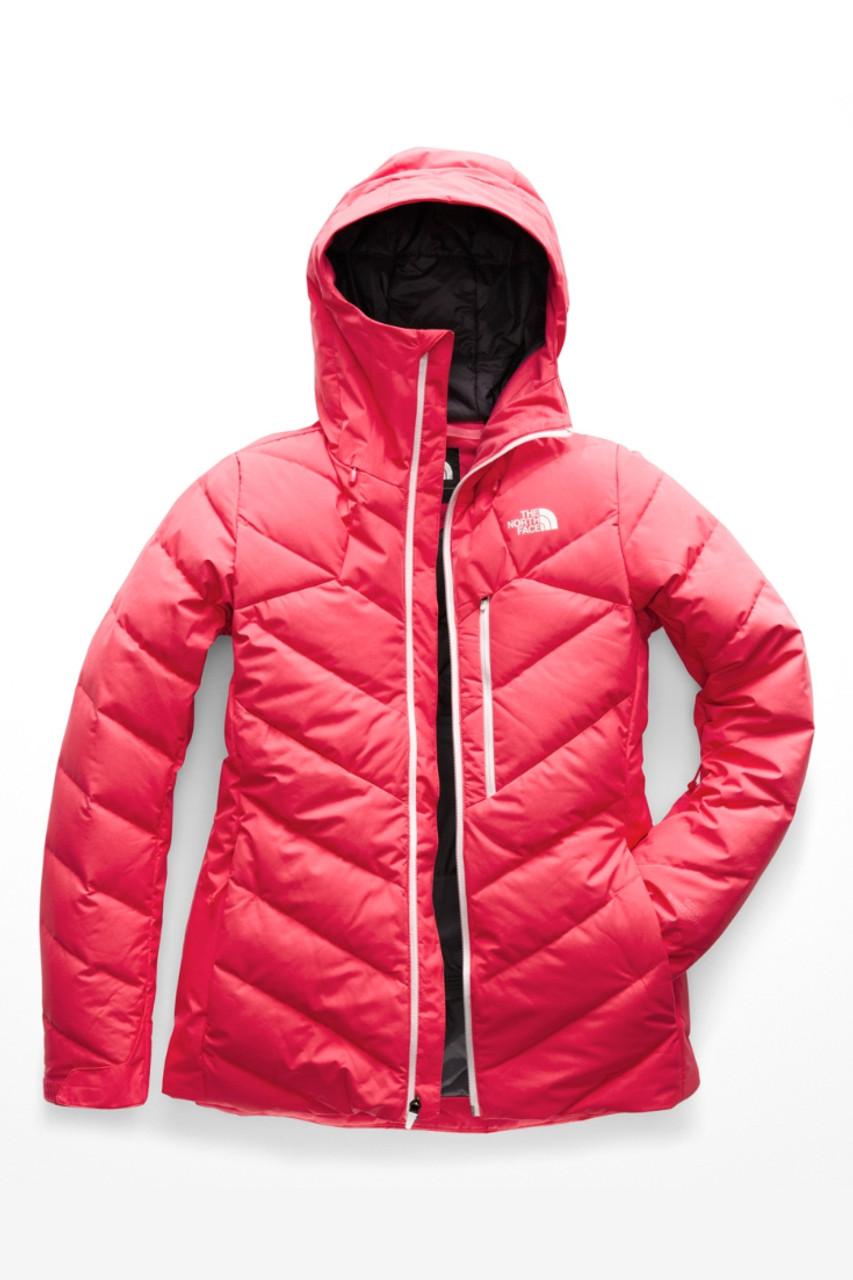 2fcec36e3 The North Face Corefire Down Ski Jacket   Women's