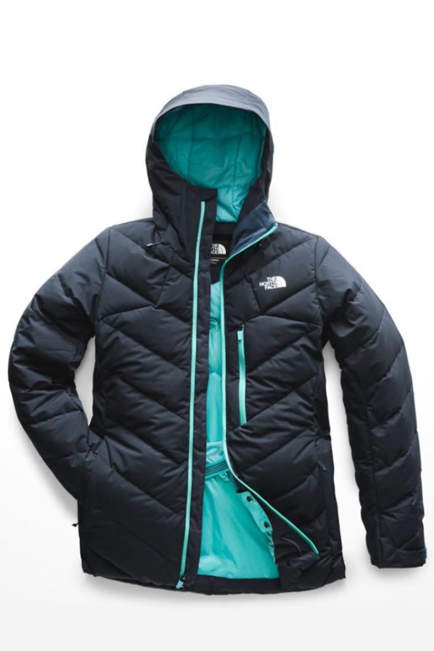 sale online big discount huge selection of The North Face Corefire Down Ski Jacket | Women's