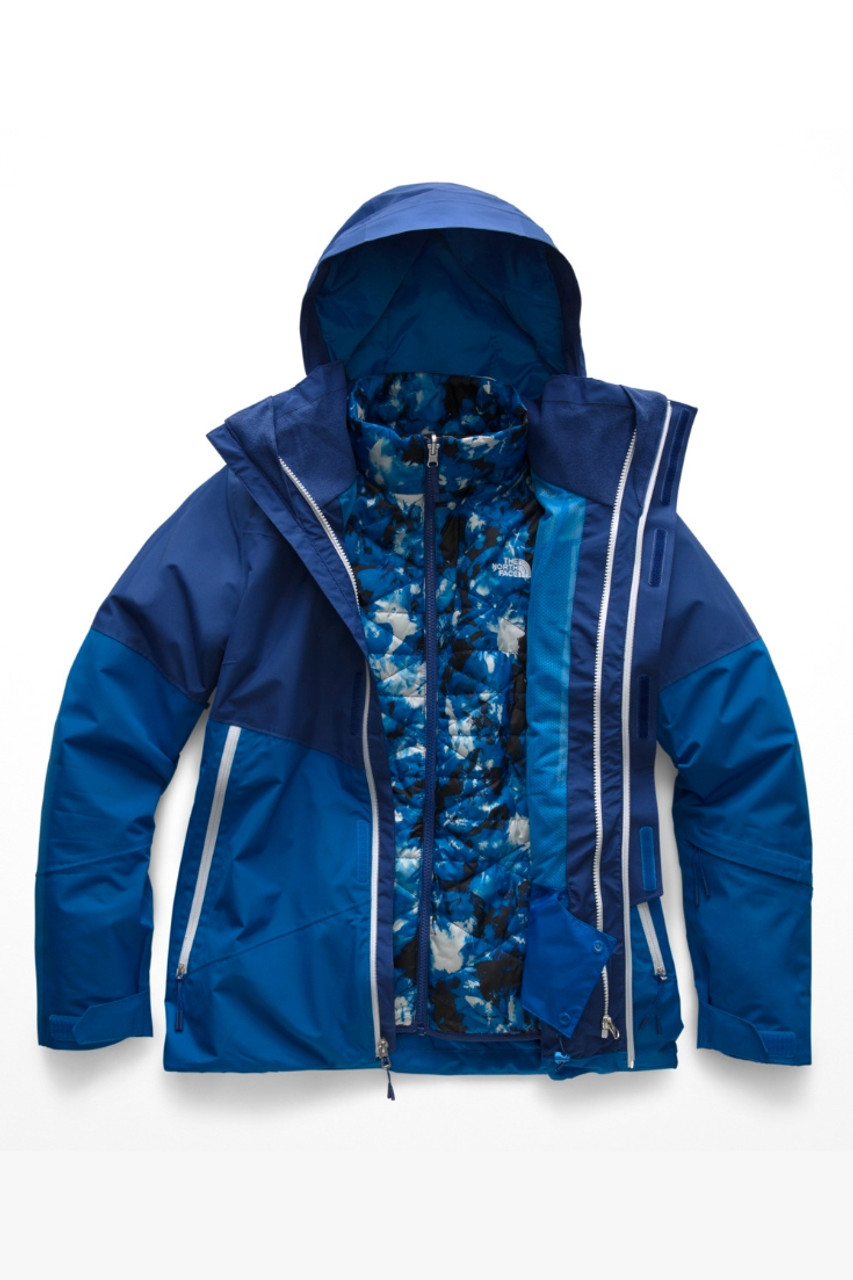 ceb8bff53 The North Face Garner Triclimate Ski Jacket   Women's