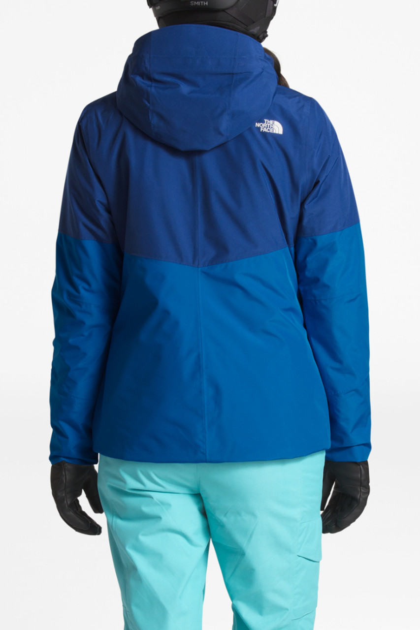 cebe0cccb The North Face Garner Triclimate Ski Jacket | Women's