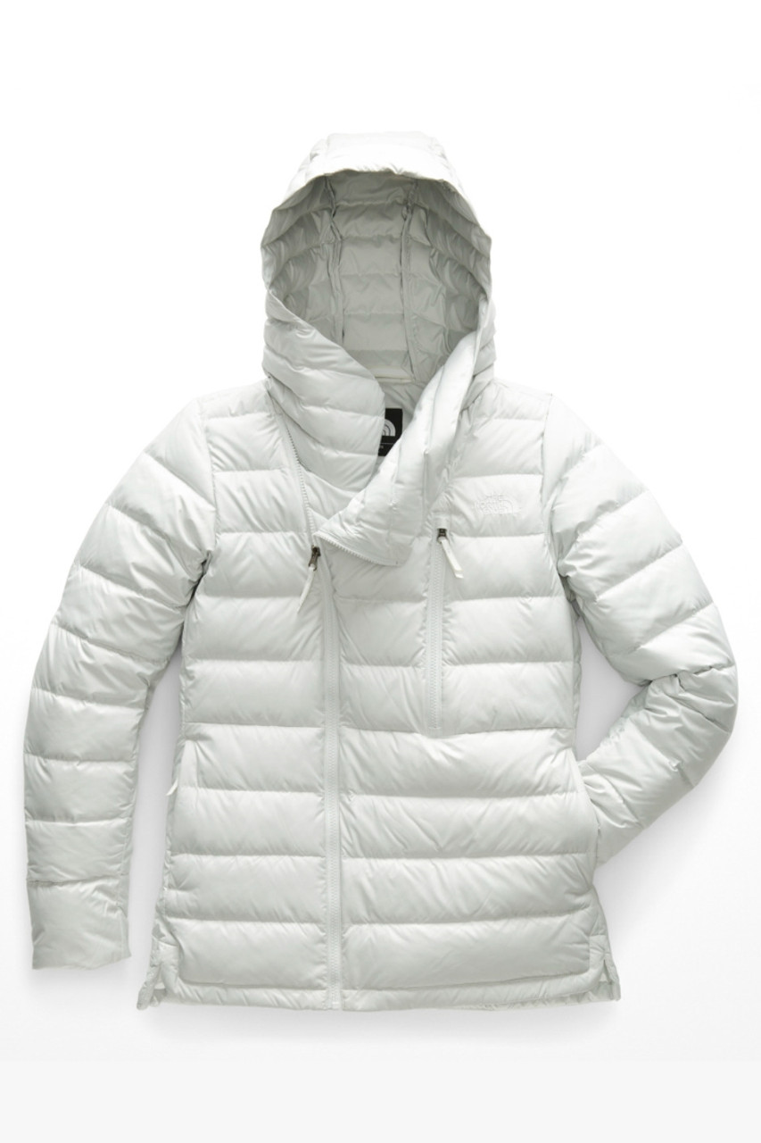 0ffcf3521 The North Face Niche Down Jacket | Women's