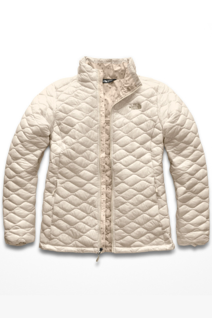 8f55cfc0b The North Face Thermoball Jacket | Women's