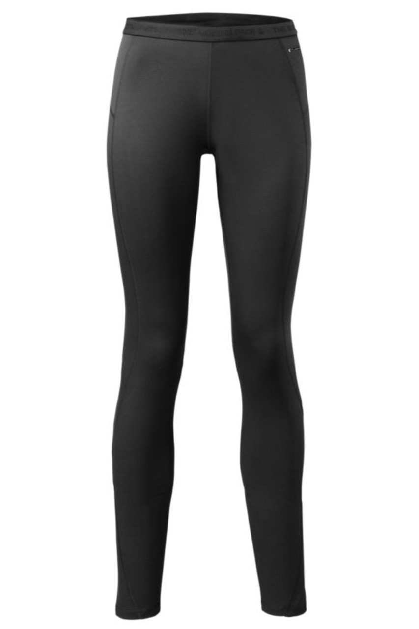 f36076482 The North Face Warm Tight | Women's