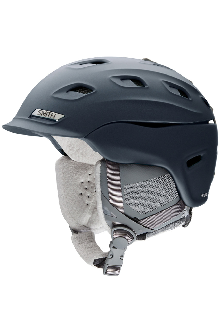 Smith Vantage Snow Helmet | Women's | H19VAW | Matte Petrol
