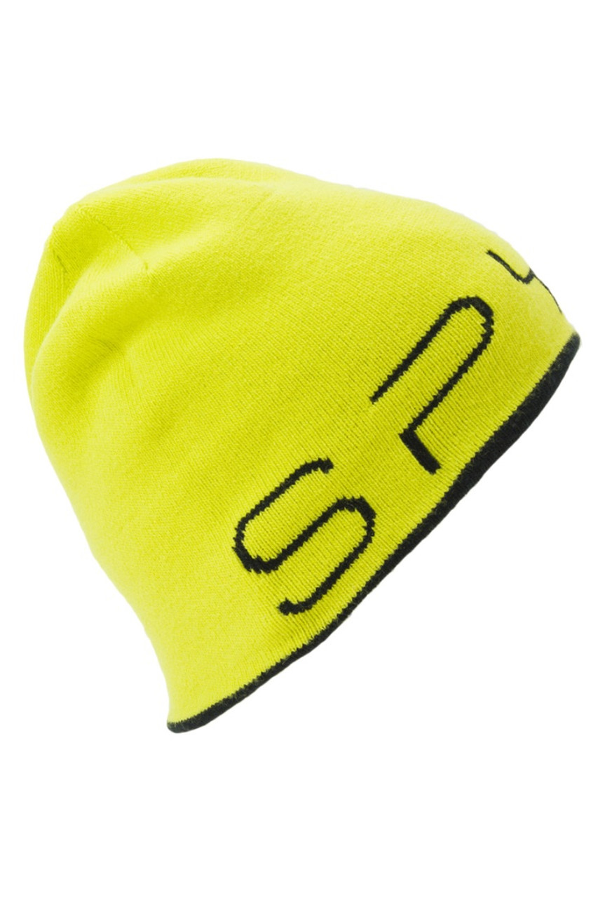 Spyder Reversible Innsbrook Hat   Men's   185100   725   Acid