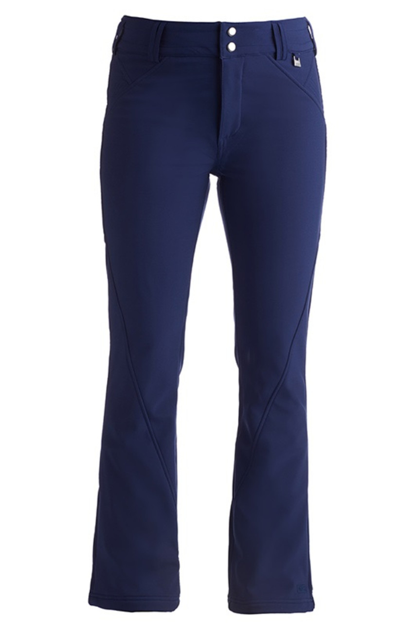 Nils Betty Ski Pants | Women's | 3215 in Navy