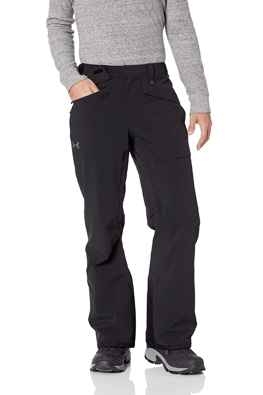 Under Armour Mens Freedom Storm Pants