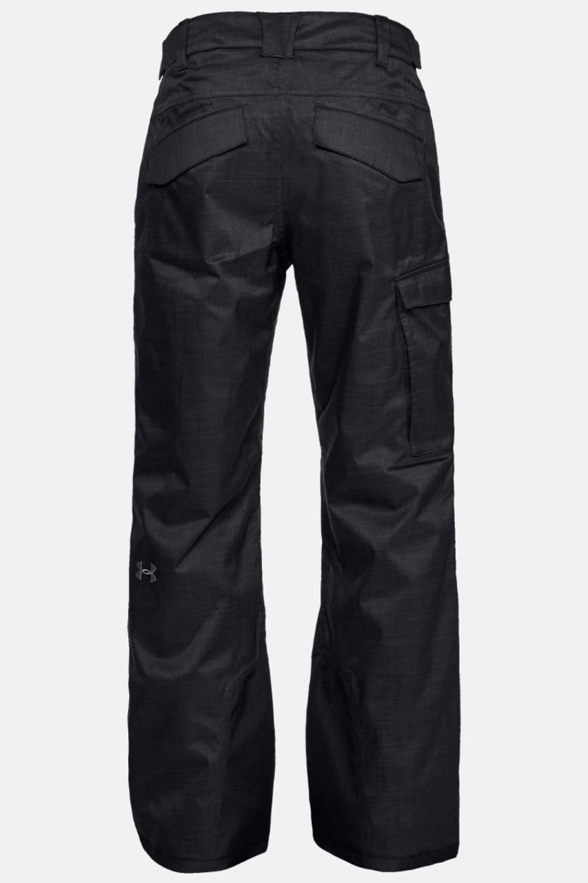 c02a26ab Under Armour Navigate Pants | Men's