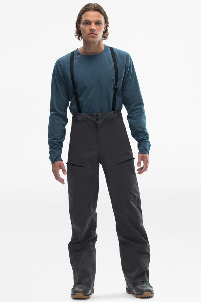 The North Face Freethinker Pant | Men's | Weathered Black