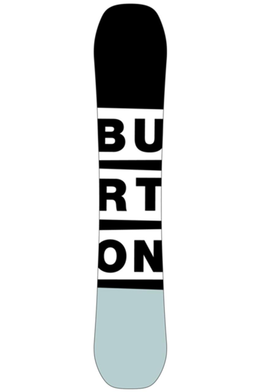 Burton Custom Snowboard | Men's | Bottom