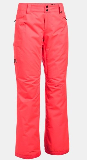 4ab6894fe Under ArmourUnder Armour Pants | Women's ColdGear Infrared Chutes |  Insulated