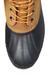 Sorel Cheyenne II Lace Duck Boot | Men's | 1750241 | Chipmunk | Black | Toe