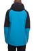 686 GLCR Hyrda Thermagraph Jacket | Men's | L8W10619 | Bluebird  | Back