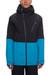 686 GLCR Hyrda Thermagraph Jacket | Men's | L8W10619 | Bluebird  | Front
