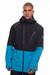 686 GLCR Hyrda Thermagraph Jacket | Men's | L8W10619 | Bluebird  | Full