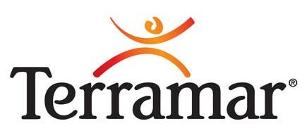 terramar-base-layers-logo-horiz.jpg