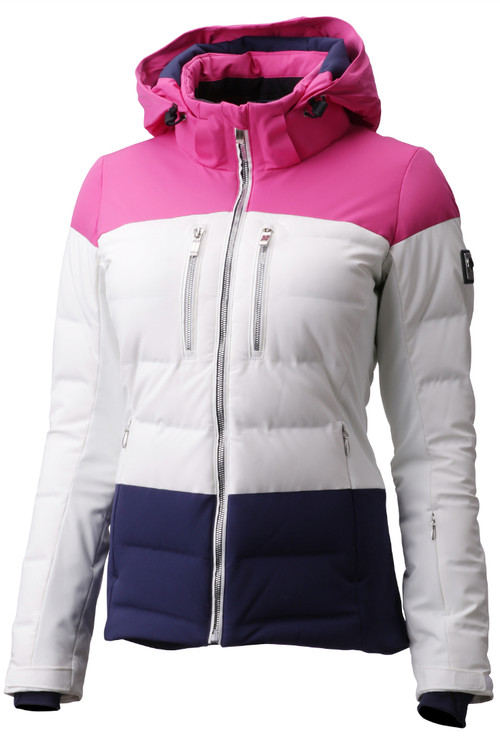 Descente Sienna Ski Jacket Women S Dwwmgk11