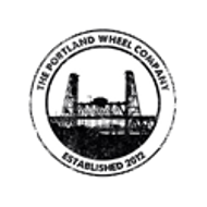 The Portland Wheel Company