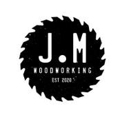 John Morgan Woodworking