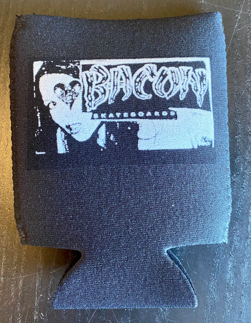 Bacon Coozie