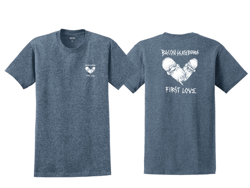 First Love T (new)